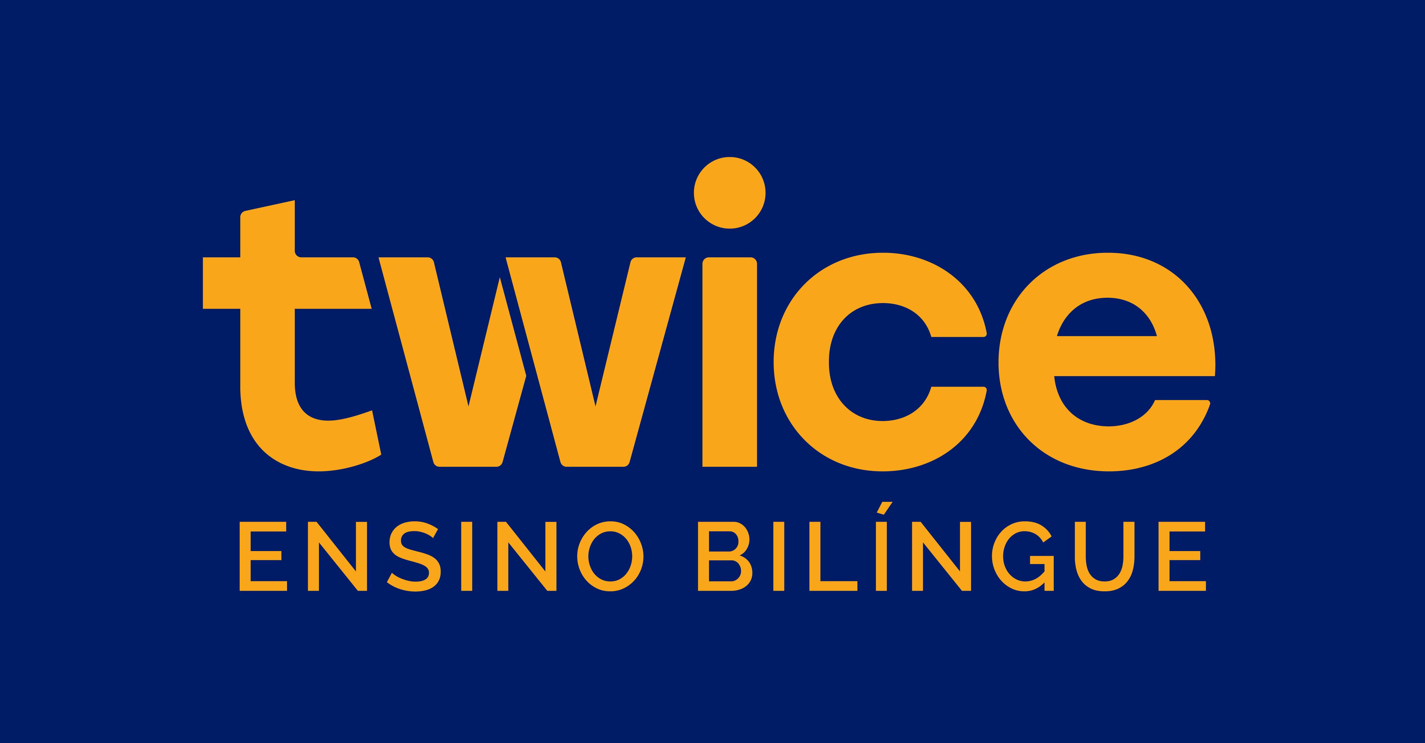Twice Bilingue Training
